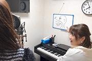 【写真4】シアーミュージック 秋葉原校