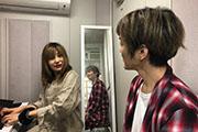 【写真2】シアーミュージック 千葉校