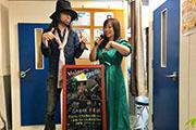 【写真3】シアーミュージック 千葉校