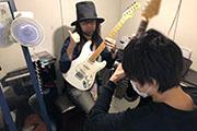 【写真4】シアーミュージック 千葉校