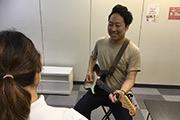 【写真3】シアーミュージック 調布校
