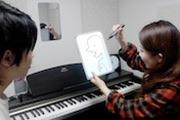 【写真4】シアーミュージック 調布校