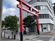 福山校へのアクセス