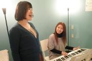 【写真3】シアーミュージック 船橋校