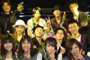 【写真4】シアーミュージック 船橋校