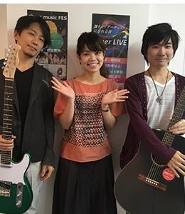 【写真1】シアーミュージック 五反田校