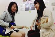 【写真2】シアーミュージック 浜松校