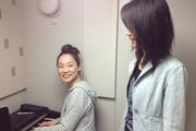 【写真3】シアーミュージック 浜松校