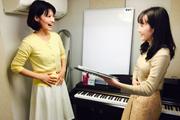 【写真2】シアーミュージック 広島校