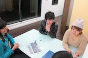 【写真4】シアーミュージック 本厚木校
