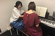 【写真3】シアーミュージック 伊丹校