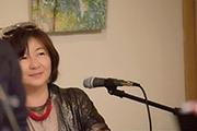【写真2】シアーミュージック 鹿児島校
