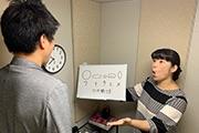 【写真4】シアーミュージック 錦糸町校