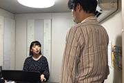 【写真3】シアーミュージック 北千住校
