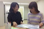【写真2】シアーミュージック 倉敷校