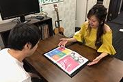 【写真3】シアーミュージック 草津校