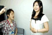 【写真2】シアーミュージック 松山校