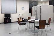 【写真3】シアーミュージック 水戸校