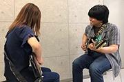 【写真4】シアーミュージック 盛岡校