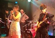 【写真3】シアーミュージック 奈良校