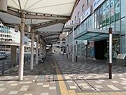 沼津校へのアクセス