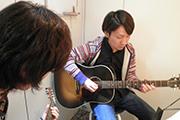 【写真4】シアーミュージック 大宮校