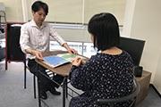 【写真2】シアーミュージック 大森校