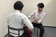 【写真4】シアーミュージック 大森校