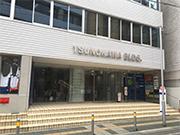 仙台校へのアクセス
