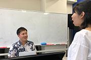 【写真2】シアーミュージック 渋谷校