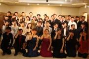 【写真2】シアーミュージック 新宿校
