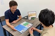 【写真4】シアーミュージック 新横浜校
