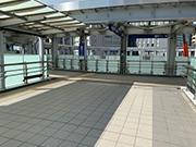 新横浜校へのアクセス