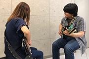 【写真4】シアーミュージック 高崎校