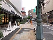 高崎校へのアクセス
