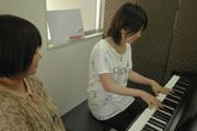 【写真4】シアーミュージック 所沢校