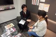 【写真4】シアーミュージック 東京校