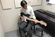 【写真4】シアーミュージック 宇都宮校
