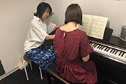 【写真3】シアーミュージック 和歌山校