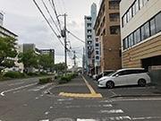 和歌山校へのアクセス