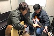 【写真3】シアーミュージック 八尾校