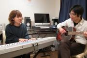 【写真2】シアーミュージック 横浜校
