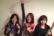 【写真3】シアーミュージック 横浜校