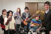 【写真4】シアーミュージック 横浜校