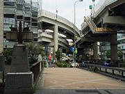 横浜校へのアクセス